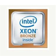 Lenovo DCG - Sr570 Intel Xeon Bronze 3106 8