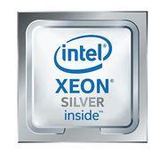 Lenovo DCG - Sr570 Intel Xeon Silver 4116 1