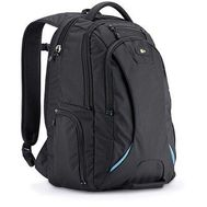 "Case Logic - 15 6"" Laptop And Tablet Backpa"