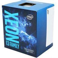 Intel Corp. - Xeon E3 1275 V5 4c Processor