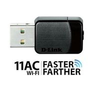 D-Link Consumer - Wireless Ac1750 Db USB Adapter