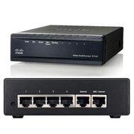 Cisco Systems - Cable Dsl Vpn Router 4 Pt