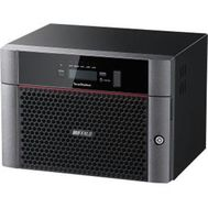 Buffalo Americas - Terastation 5810dn 32tb 8 Bay