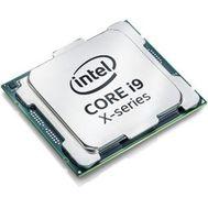 Intel Corp. - Core I9-7920x Tray Processor