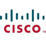 Cisco Systems - 4 Port Layer 2 Ge Switch
