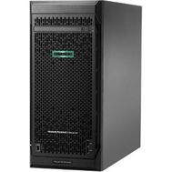 HPE ISS - Ml110 Gen10 3106 Ht Plg Perf A