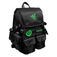 Razer USA - Razer Tactical Backpack