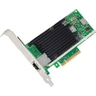 Intel Corp. - Converged Network Adapter T1
