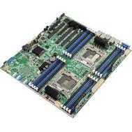 Intel Corp. - Server Board S2600cw2sr