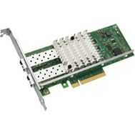 Intel Corp. - Converged Network Adapter Da2