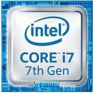 Intel Corp. - Core I7-8700 8th Gen Tray