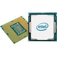 Intel Corp. - Core I5-8600k 8th Gen Tray