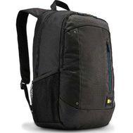 """Case Logic - 15.6"""" Jaunt Backpack Black"""