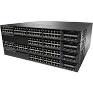Cisco Systems - 24 Port Data 2x10g IP Base