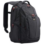 """Case Logic - 15.6"""" Laptop And Tablet Backpa"""