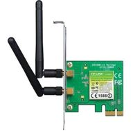 TP-Link - Pci Express Adapter