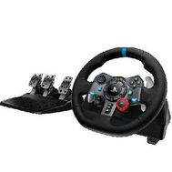 Logitech - G29 Driving Wheel