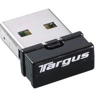 Targus - Ultra Mini Bluetooth 2.0 Adapt