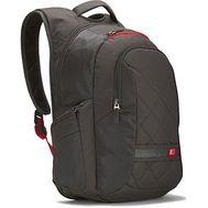 "Case Logic - 16"" Laptop Backpack Dgray"