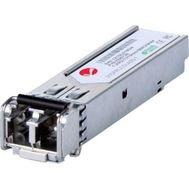 Intellinet - Gigabit Sfp Transceiver