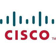 Cisco Systems - 1570 Pole Mount Kit Type 2