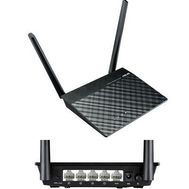 ASUS - Wireless N300 Sb Wifi Router