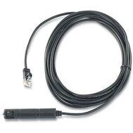APC by Schneider Electric - Temperature  Humidity Sensor