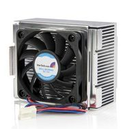 Startech.com - Socket 478 Cpu Cooler Fan