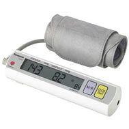 Panasonic Consumer - Upper Arm Bp Monitor