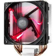 Coolermaster - Hyper 212 Led