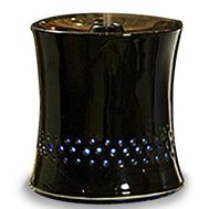 Nesco Art Deco Ceramic Diffuser