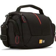 Case Logic - Camcorder Kit Bag Blk