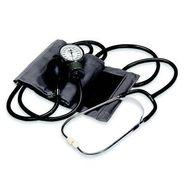 Omron Healthcare - Home Manual Blood Pressure Kit