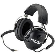 Koss QZ99 Over Ear Headphones