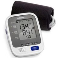 Omron Healthcare - 7 Series Upper Arm Monitor