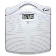 Conair - Ww Precision Electric Scale