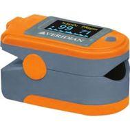 Veridian Healthcare - Premium Pulse Oximeter