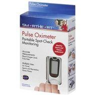 Veridian Healthcare - Smartheart Pulse Oximeter