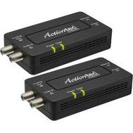 Actiontec Electronics - Bonded Moca 2.0 2pk