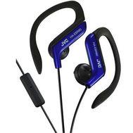 JVC HA-EBR80 Earset