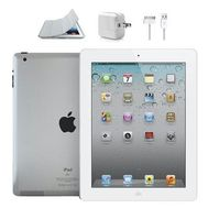 e-Replacements - Ipad 2 16gb White Refurb