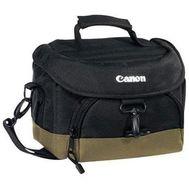 Canon Cameras - Custom Gadget Bag 100eg
