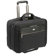 "Case Logic - 17"" Laptop Rolling Case"