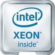 HPE ISS BTO - Dl380 Gen10 5115 Xeon-g Kit
