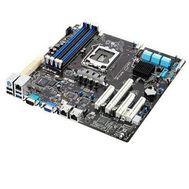 ASUS - P10sm Server Motherboard