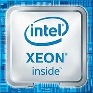 Intel Corp. - Xeon E5-2620 V4 Processor Tray