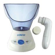 Conair - C Facial Sauna System