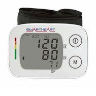 Veridian Healthcare - Auto Dig Bp Wrist Monitor