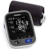 Omron Healthcare - Bt 10 Series Upper Arm Monitor