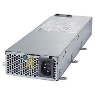 HPE ISS BTO - 460w He 12v Hotplg AC Pwr Supp